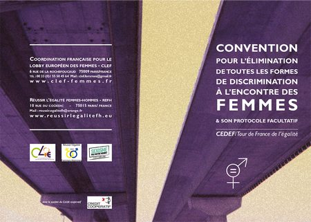 couverture brochure cedaw200
