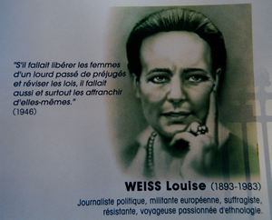 louiseweissvignette
